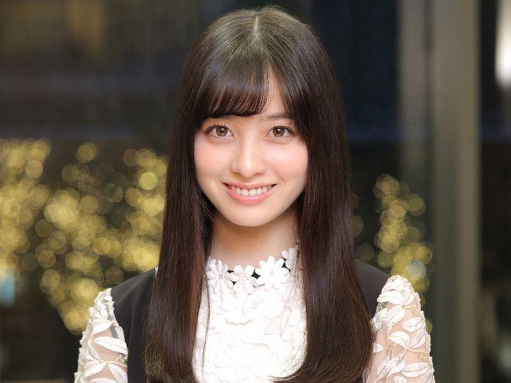 ぐるナイ新メンバーに決定♪女優 橋本環奈さんについて知りたい!のサムネイル画像