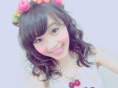 人気モデル久間田琳加の生誕祭情報とキュートな笑顔をチェック!のサムネイル画像