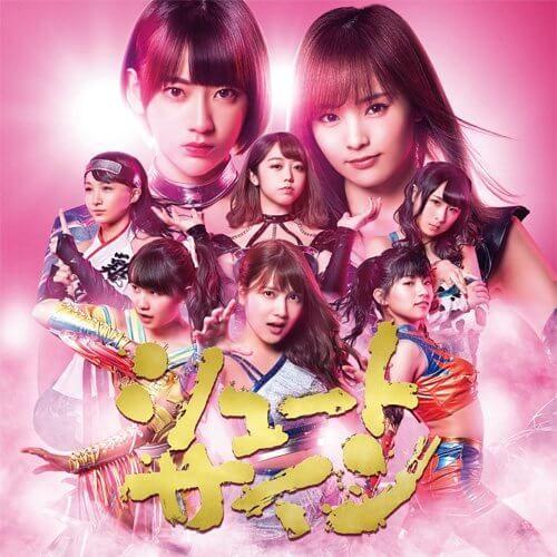 AKB48が口パクしてるってホント?噂や様々な理由などを徹底検証!のサムネイル画像