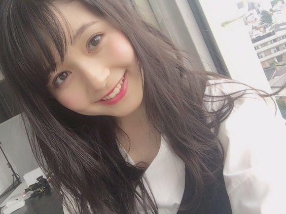 10代から人気!Seventeenモデルの久間田琳加さんをもっと知りたい!のサムネイル画像