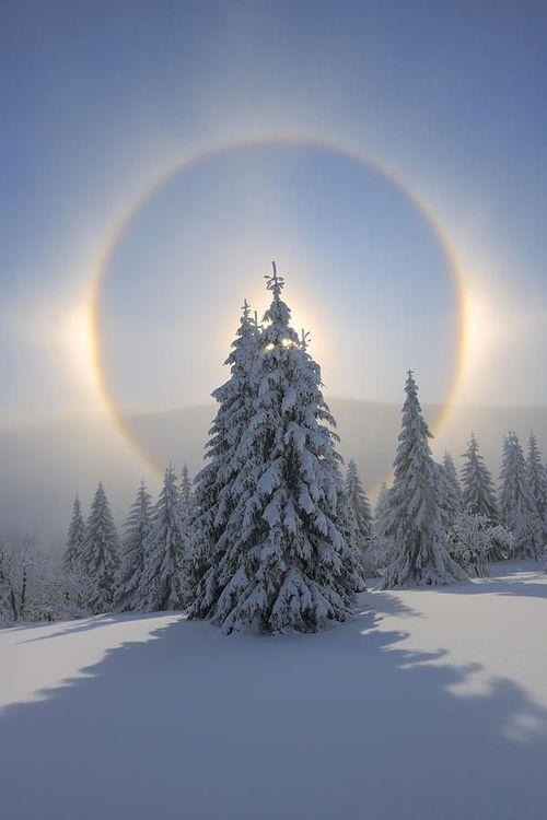 岩田剛典さん主演の映画「去年の冬、君と別れ」のまとめ情報のサムネイル画像