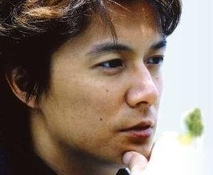 イケメンのカリスマ俳優、福山雅治の出演ドラマをふり返ろう!のサムネイル画像