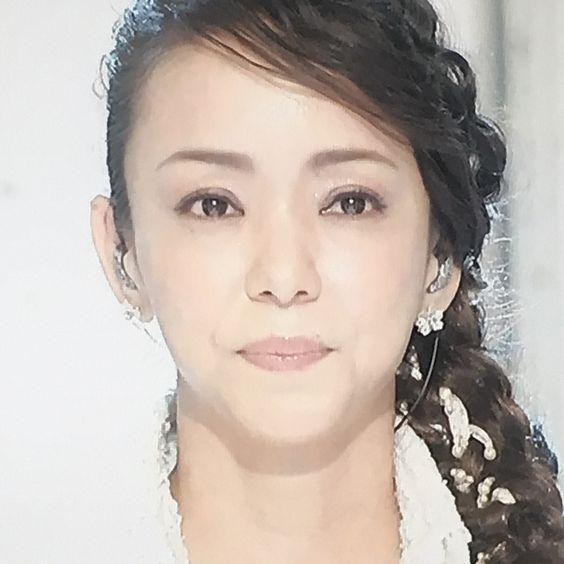 安室奈美恵さんと紅白歌合戦との軌跡と、最後に残したメッセージのサムネイル画像