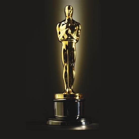 名作ばかり!歴代アカデミー賞ノミネート作品をご紹介します!のサムネイル画像