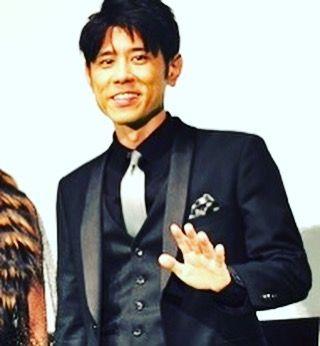 お笑い芸人ネプチューン原田泰造さんが出演した主なNHKドラマまとめのサムネイル画像