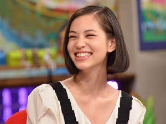 女優兼モデルの「水原希子」の名前は本名なのか芸名なのかを調査!のサムネイル画像