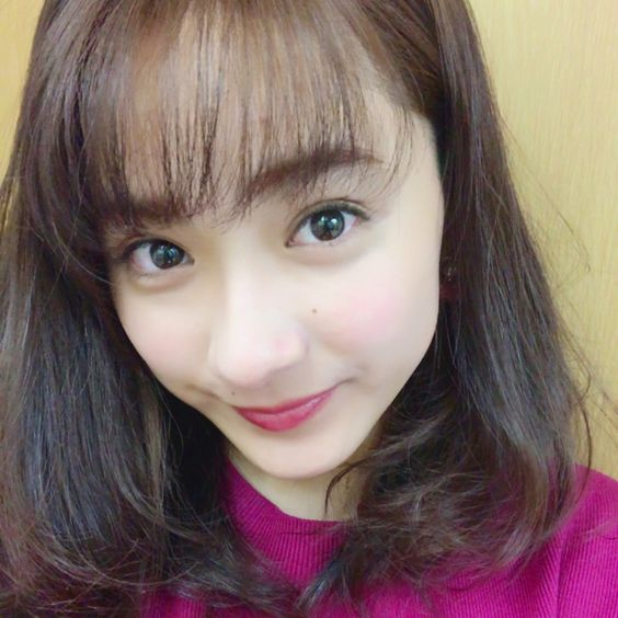 実はあの女優さんの妹?!平祐奈さんが出演しているおすすめドラマのサムネイル画像