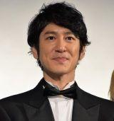 芸人・ココリコ田中はドラマも好評!出演した面白すぎるドラマの数々のサムネイル画像