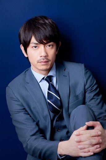 【劇団EXILE】青柳翔が出演したテレビドラマについてご紹介しますのサムネイル画像