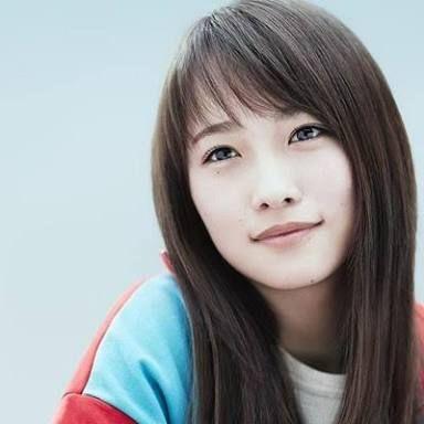 【au織姫役で注目】女優としてブレイク!川栄李奈の髪型画像のサムネイル画像