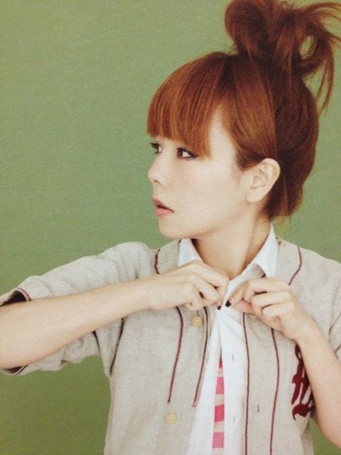 素敵な歌声!歌手・aikoさんの身長はどのくらい?あの歌手の身長は?のサムネイル画像