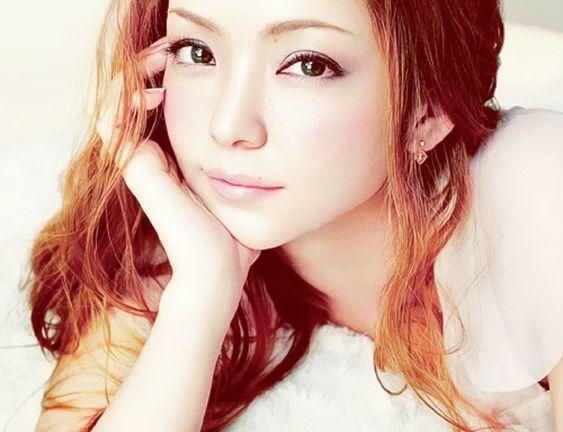 どの時代もかわいい!かっこいい!安室奈美恵さんの画像まとめのサムネイル画像