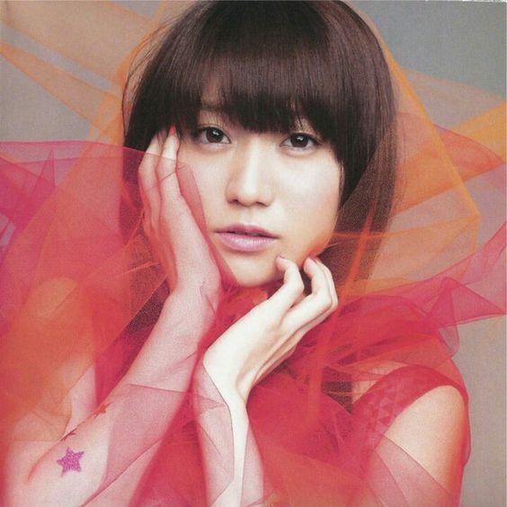 元AKB48『大島 優子』の紅白を振り返る!物議を醸したサプライズ!のサムネイル画像