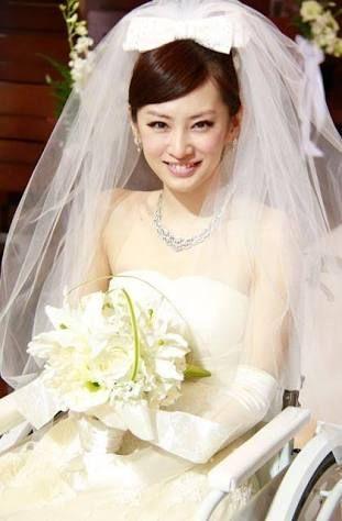 ラブラブ結婚から2年!北川景子さんとDAIGOさんの子供の予定は?のサムネイル画像