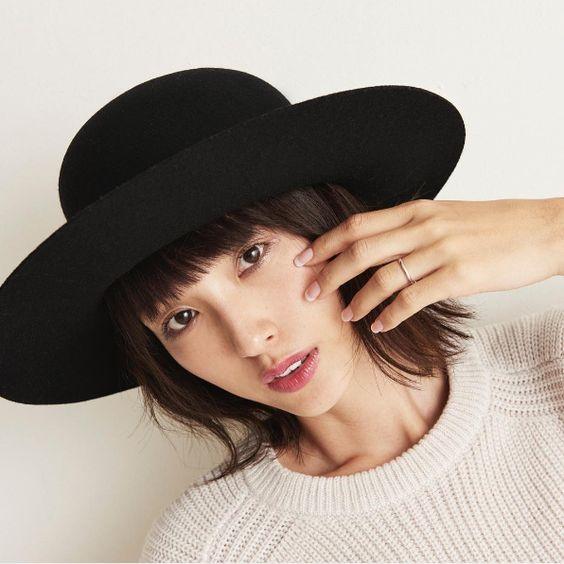 安室奈美恵が引退発表!木下優樹菜さんの反応と世間の声は!?のサムネイル画像