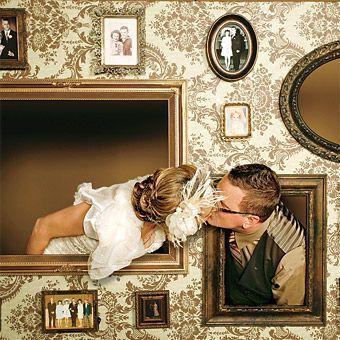 感動!号泣!間違いなし!おすすめの恋愛洋画で胸キュン必至!のサムネイル画像