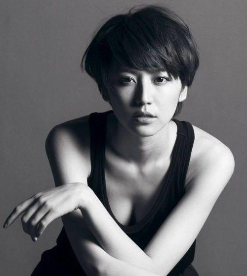 ドラマ「コンフィデンスマンJP」で長澤まさみが11年ぶりに月9主演!のサムネイル画像