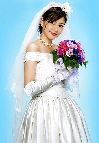長澤まさみが結婚していて子供もいる?歴代彼氏と現在の熱愛彼氏は?のサムネイル画像