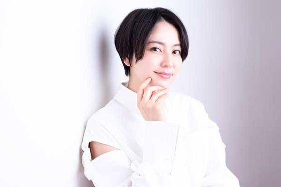 長澤まさみさんの髪型画像に注目!コンフィデンスマンでの髪型も!のサムネイル画像