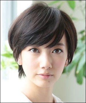 波瑠さんって本当にかわいいの?!気になる鼻や歯並びのウワサは?のサムネイル画像