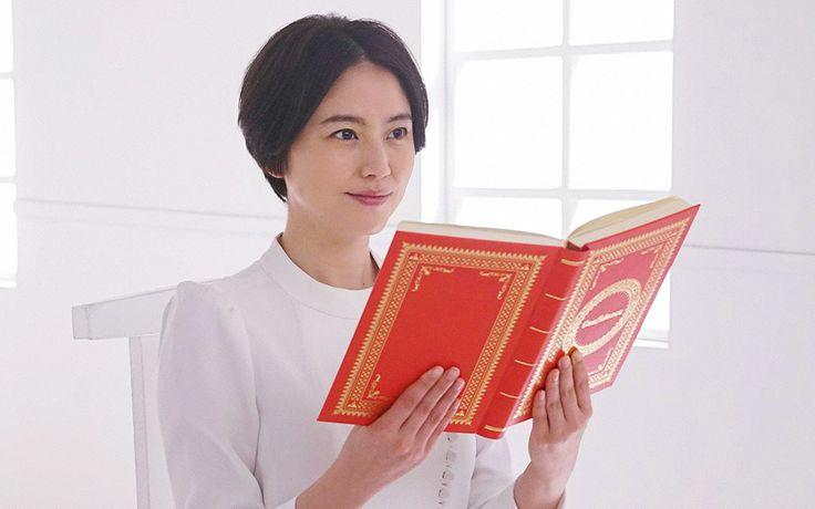 長澤まさみ主演ドラマ「コンフィデンスマンJP」の主題歌は?のサムネイル画像