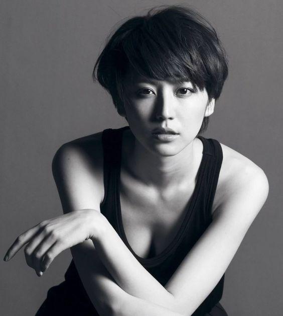 長澤まさみさんがロックバンド歌手の野田洋次郎さんと結婚!?のサムネイル画像