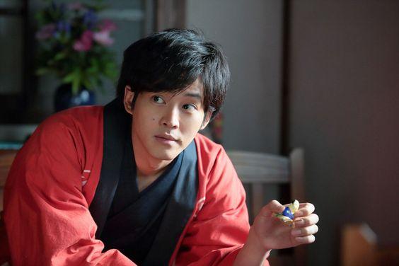 連続テレビ小説「わろてんか」松坂桃李さんは不人気だった?のサムネイル画像