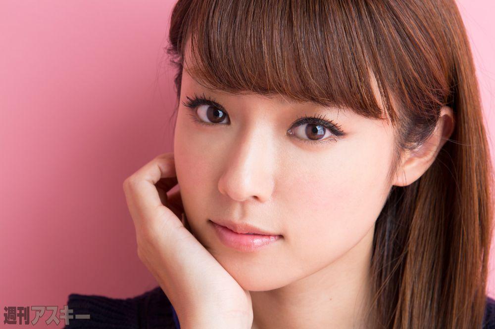 【女優】誰もがかわいいと言う深田恭子の髪型はコロコロ変わりすぎ!?のサムネイル画像