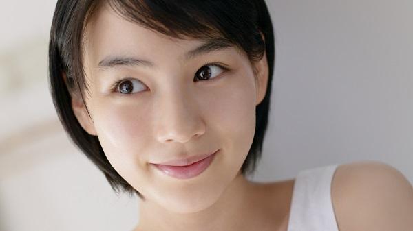 【あまちゃん】女優-能年玲奈の性格は実はTV用に計算されたもの!?のサムネイル画像
