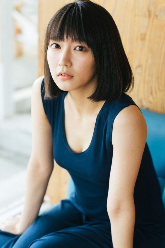 吉岡里帆さん出演で話題!可愛すぎエリクシールのcmと魅力!のサムネイル画像
