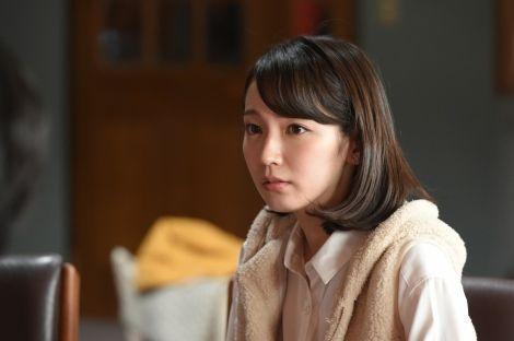 【ドラマ】吉岡里帆のカルテットで魅せる演技力がヤバイと話題に!!のサムネイル画像