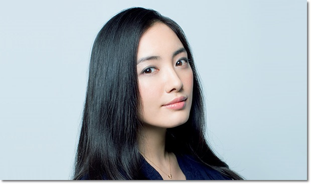 【大天使】女優-仲間由紀恵の性格は誰もが口を揃えて〇〇と言った!!のサムネイル画像