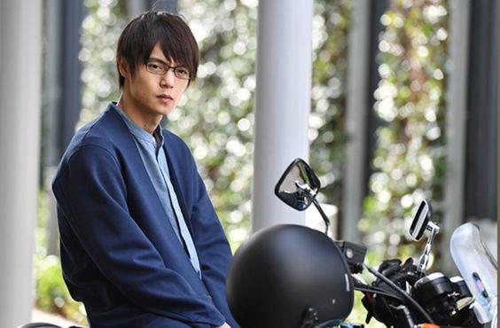 ナチュラルなのにおしゃれ!大人気俳優窪田正孝の髪型を徹底考察のサムネイル画像