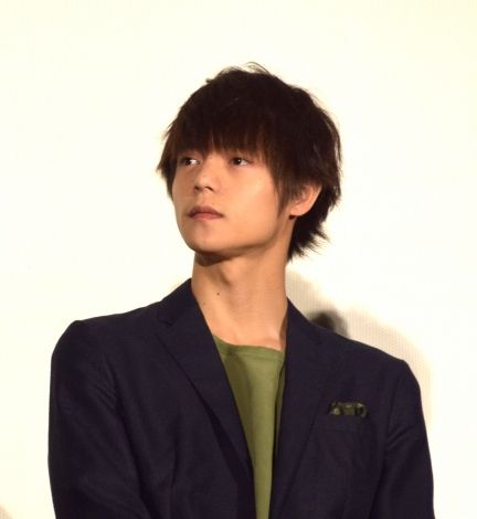 人気カメレオン俳優の窪田正孝さんを深く知るには、雑誌を読むべき?のサムネイル画像