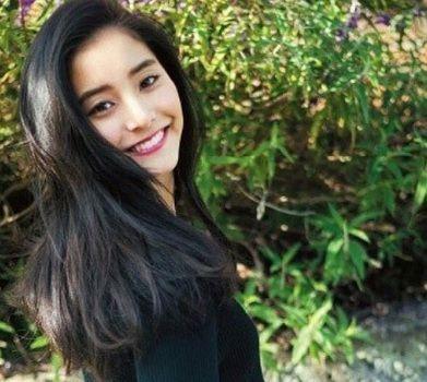 日本人?韓国人?女優の新木優子さん、本当はハーフの噂あり!のサムネイル画像