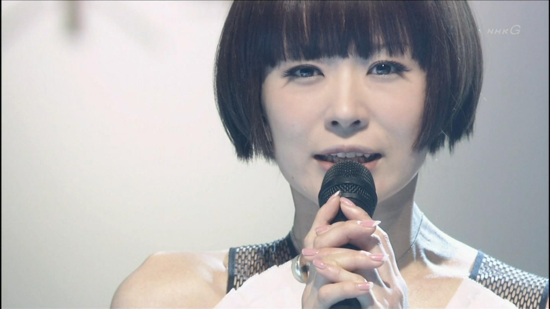 【名曲】絶対に聞いておきたい椎名林檎の個人的おすすめ曲!【必聴】のサムネイル画像