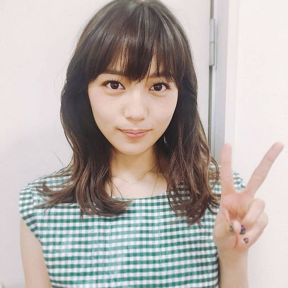 【タバコ疑惑】人気女優川口春奈にまさかの噂!?その真相に迫る!のサムネイル画像