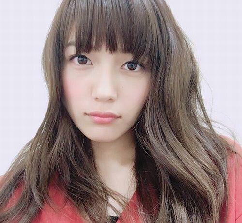 【可愛い】川口春奈さん出演のチョコラbbのCMをチェックしよう!のサムネイル画像