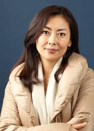【意外な展開?】歌手、中山美穂さんが離婚後、親権を放棄した理由!のサムネイル画像