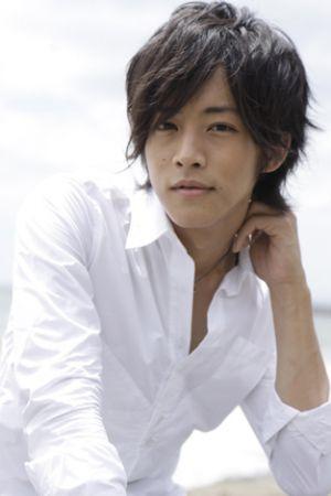 『アスコーマーチ』高校生役の松坂桃李がかっこいい画像まとめのサムネイル画像