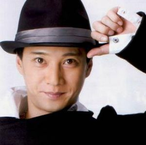 中居正広が前田敦子を賞賛!「あか抜けた」以前は「なんでこの子が」のサムネイル画像