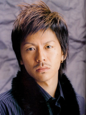 V6の森田剛の過去の熱愛報道の真相から現在の熱愛のウワサのサムネイル画像