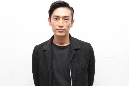 格好良すぎる!俳優・伊勢谷友介さんの髪型を集めました!!のサムネイル画像