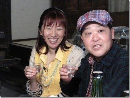 元芸人?!上島竜兵さんの嫁・広川ひかるさんってどんな人?のサムネイル画像