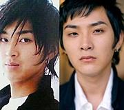 妹は歌手?両親と兄は超有名俳優!松田翔太の家族は芸能一家だった!のサムネイル画像