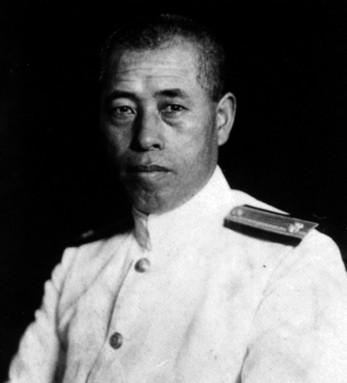 【名言】連合艦隊司令長官・山本五十六 人の上に立つ者としてのサムネイル画像