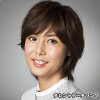 清純派女優、松嶋菜々子さんの髪型を真似てみたい人!必見です!のサムネイル画像