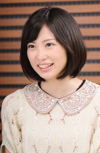 大人の女性へと変化し続ける女優!!志田未来の気になる胸の大きさのサムネイル画像