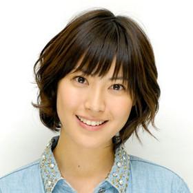 笑顔がとってもかわいい!!瀧本美織さんの画像が沢山ありますよ♪のサムネイル画像