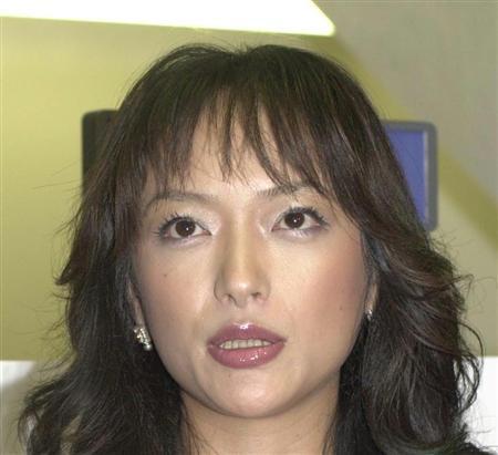 【実父判明?!】大沢樹生・喜多嶋舞の息子の父親騒動のその後とはのサムネイル画像
